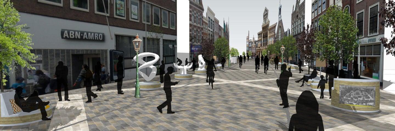 Breestraat 2022